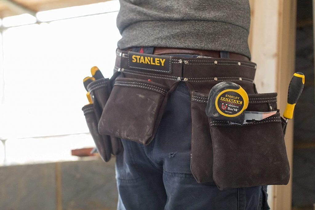 réduction ceinture outils artisan