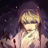 Illustration du profil de Fewz _